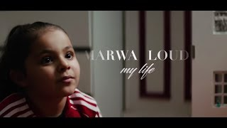 Marwa Loud    My Life (Clip Officiel)
