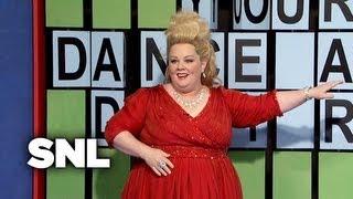 Million Dollar Wheel - Saturday Night Live