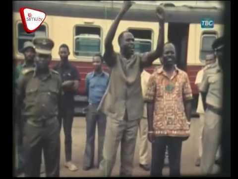Www Tupidy Com Download Video Film Vita Vya Kagera Uganda Na Tanzania