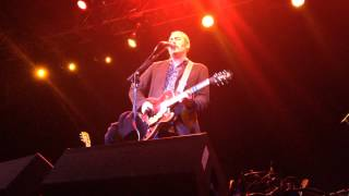 Tindersticks - Say Goodbye To The City / Live @ Vicar Street 24.10.2013