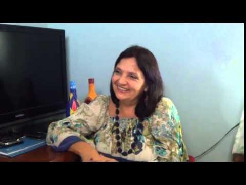 30 лет на Кубе или Куба глазами русской кубинки