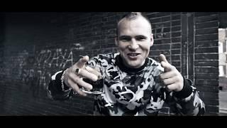 """Kamikaze Mixtape - """"Nikt""""  Major SPZ & Kazior prod. Ślimak"""