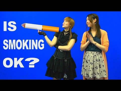 Mit szerezhetek azzal, hogy leszokom a dohányzást