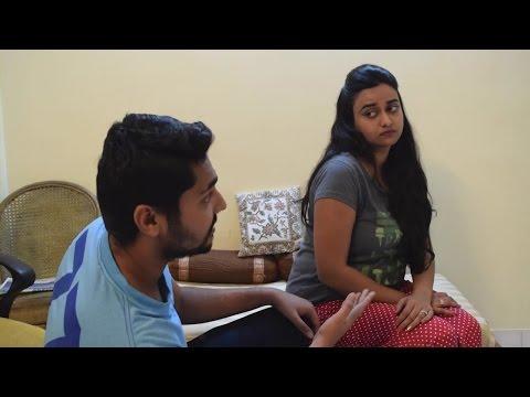 chitthi - A touching short film