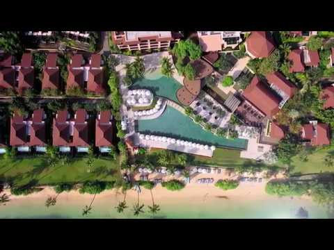 pullman-phuket-panwa-beach-resort