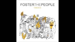 Foster The People  Torches (2011) (FULL ALBUM)