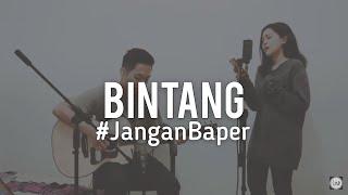 #JanganBaper Anima - Bintang (Cover)