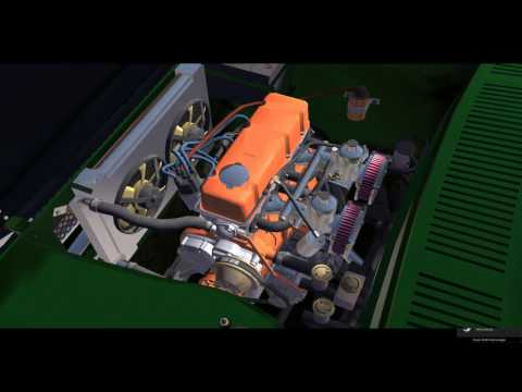 Engine Broke :: My Summer Car General Discussions (Owners)
