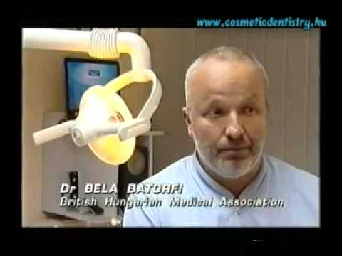 BBC report on Dental Tourism