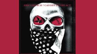 Eric Church-These Boots [New Album] [Caught in the Act]