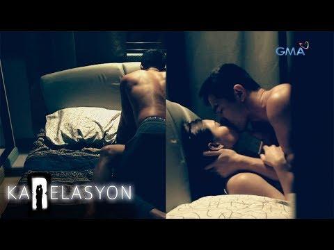 Karelasyon  the scandal that changed her life  full episode