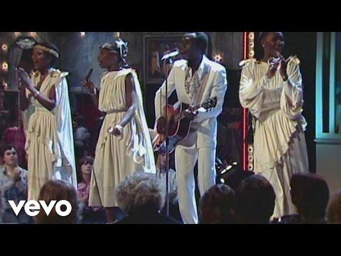 Boney M. - Zion's Daughter (ZDF Vorsicht Musik 13.12.1982) (To be deleted!)