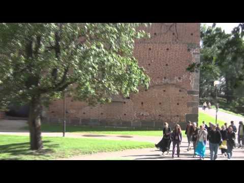 Estonia: Tartu