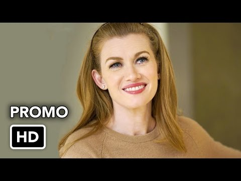 The Catch 1.04 (Preview)