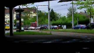 preview picture of video '2010_05_20-DD-Pestalozziplatz-E3'
