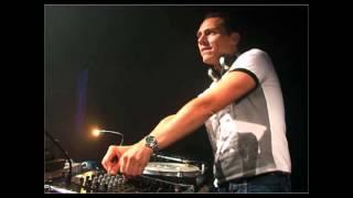 Tiesto  Live @ Radio 538, Dance Department, Christmas Mix (25-12-04)