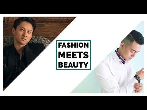 Lời khuyên thời trang từ Fashion Blogger Minh Bùi