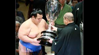 琴奨菊が初優勝=日本生まれは10年ぶり-大相撲初場所