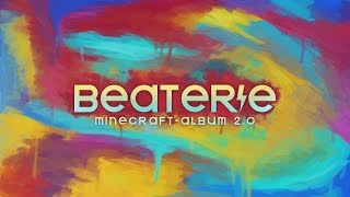 Beaterie - Beat 050 - Colorful [Minecraft-Album 2.07]
