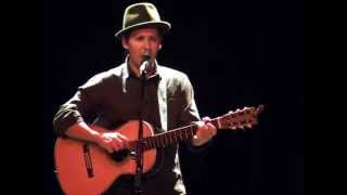 Josh Rouse at The Kessler Theater in Dallas
