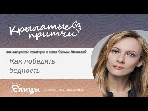 https://youtu.be/Qe9m2Y9GAnU