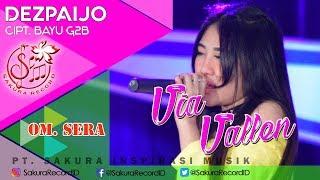 Download Via Vallen - Dezpaijo - OM.SERA (Official Music Video) Mp3