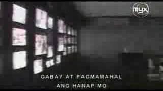 Pinoy Ako - Orange And Lemons