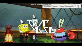SpongeBob Theme Song Remix (ft. Kanye West)