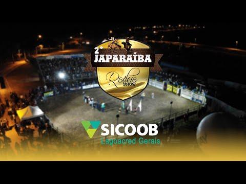 Japaraíba Rodeio Show 1