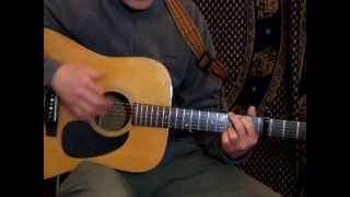 Steve Forbert You Cannot Win Em' All Cover