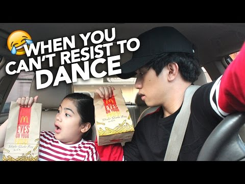 DID YOU SAY TRUFFLIN'?!? | Ranz And Niana