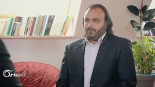 طارق عزيزة – كاتب وباحث سوري