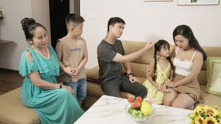 Mẹ Chồng Đuổi Con Dâu Vì Cháu Nội Chẳng Giống Ai Trong Nhà, 5 Năm Sau Khóc Như Mưa| Nữ Chủ Tịch T57