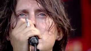 Hard to believe its been 2 years since this set at Glastonbury