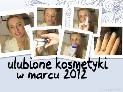 Witalij Ostrovsky leczenie hemoroidów