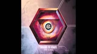 Bridge To Grace - Origins (Full Album)