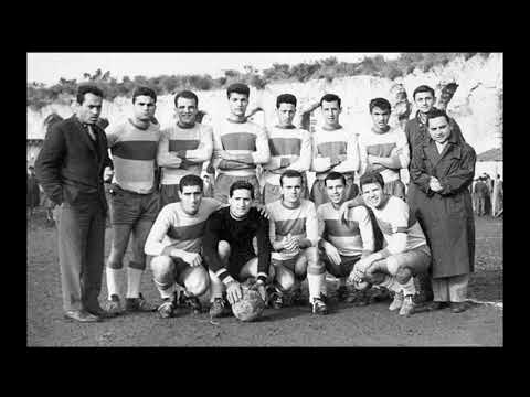 Preview video GUIDONIA STORY I favolosi anni '60