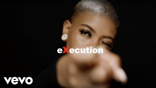 Jada Kingdom – Execution