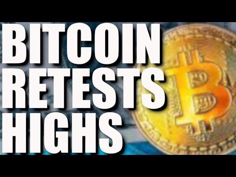 Câștigați schimbul de trafic bitcoin