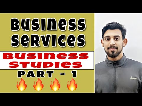 mp4 Business Service, download Business Service video klip Business Service