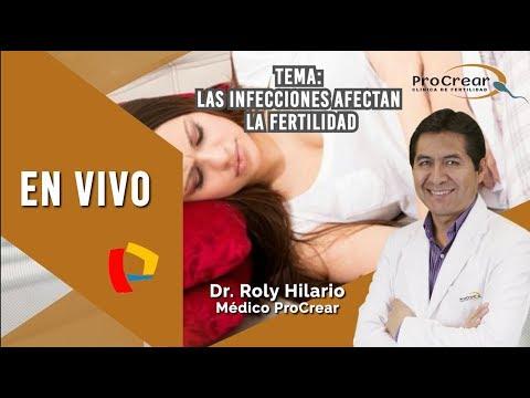 Trichomonas vaginalis és kezelés