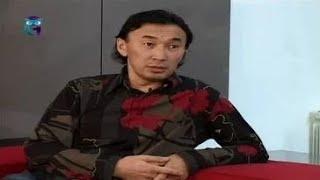 Даши Намдаков, скульптор, художник, ювелир