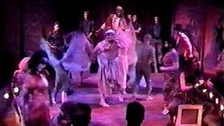 Side Show - Come Look At The Freaks