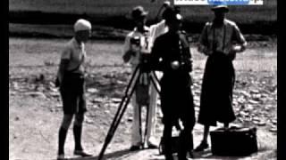 preview picture of video 'Feliks Rapf. 1928 - 1939 Nowy Sącz. SĄDECKIE KRONIKI FILMOWE. Oprac. Sławomir Górski'