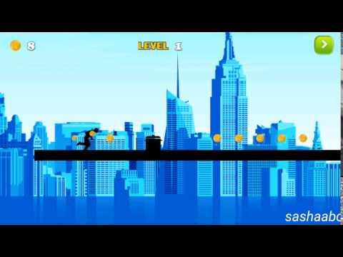 vector agent обзор игры андроид game rewiew android