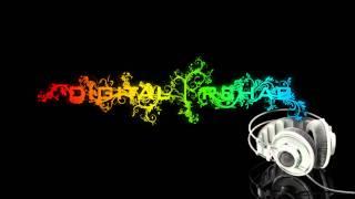 Flo Rida - Who Dat Girl (Deniz Koyu Remix) [HQ]