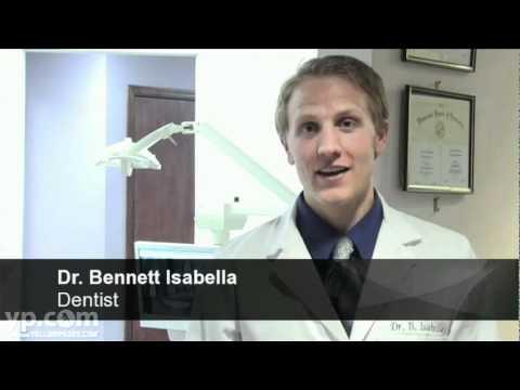 Dakota Dental Clinic | Family Dentist | Apple Valley MN