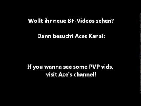 Neue BF Videos? New BF videos?