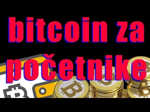 kripto trgovac verge je kripto trgovac dobar