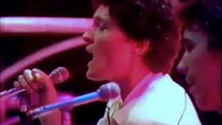 Golden Earring - Bombay